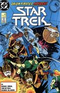 Star Trek Vol 1 41