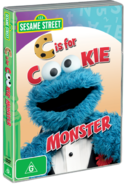 Cisforcookiemonsteraustraliandvd