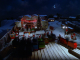 ThomasandtheMissingChristmasTree41