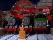 ThomasandtheMissingChristmasTree43