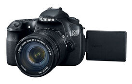 Canon-eos-60d-e2
