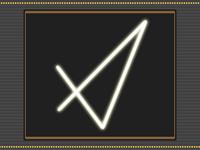 [Guía] Glifos Ranger 200px-Glifo_Ranger_Garchomp