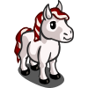 Mini Candycane-icon