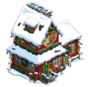Winter Sweet Shop3-icon