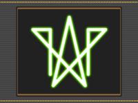 [Guía] Glifos Ranger 200px-Glifo_Ranger_Moltres
