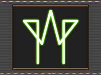[Guía] Glifos Ranger 200px-Glifo_Ranger_Articuno