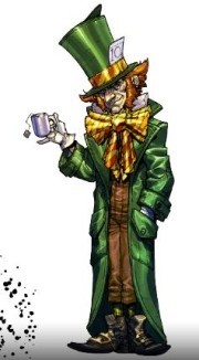 180px-The Mad Hatter img