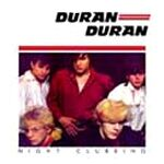 Night clubbling duran duran 11