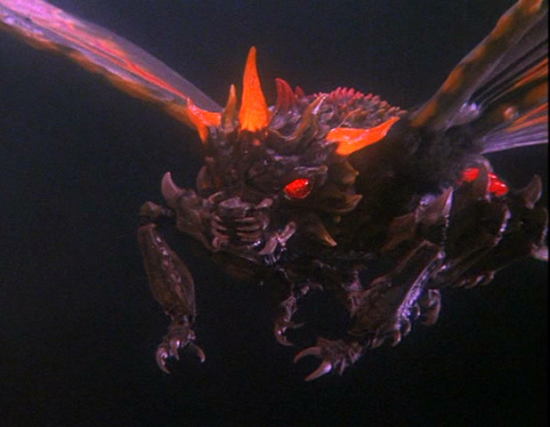 http://images2.wikia.nocookie.net/__cb20101214224317/godzilla/images/8/88/Battra_2.JPG