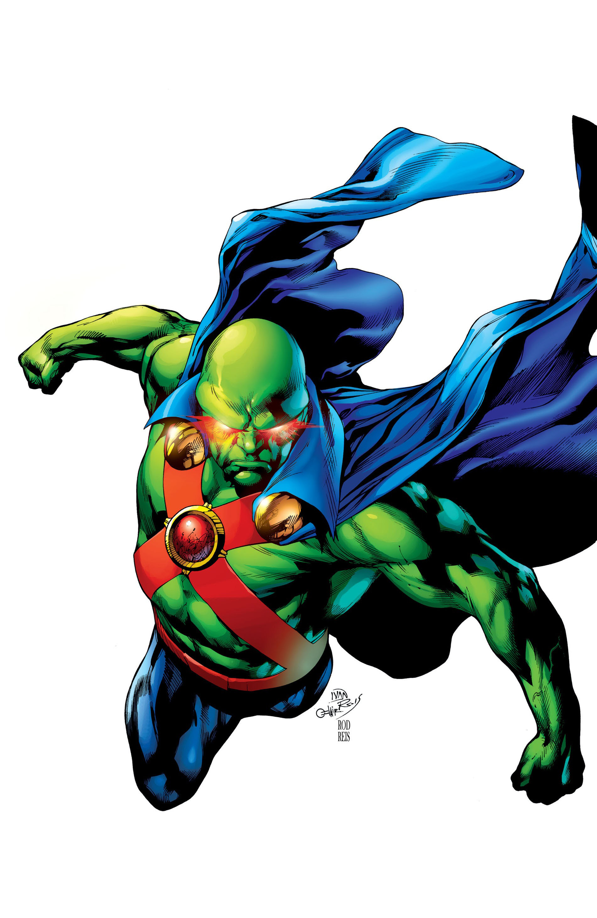 http://images2.wikia.nocookie.net/__cb20101215005017/marvel_dc/images/b/ba/Martian_Manhunter_0003.jpg