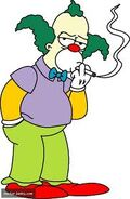 Krustysmoker