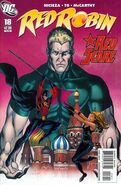 Red Robin Vol 1 18