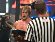 June 13, 2005 Raw.27