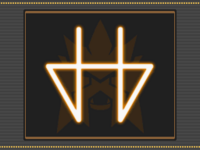 [Guía] Glifos Ranger 200px-Glifo_Ranger_Entei
