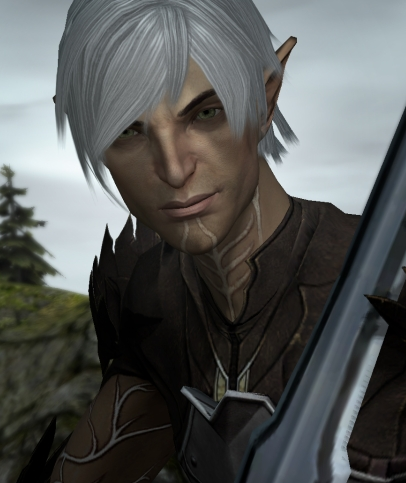 Fenris_close.PNG