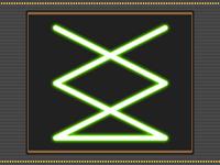 [Guía] Glifos Ranger 200px-Glifo_ranger_lugia
