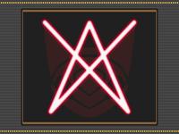 [Guía] Glifos Ranger 200px-Glifo_Ranger_Latias