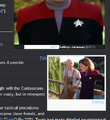 Janeway example.png