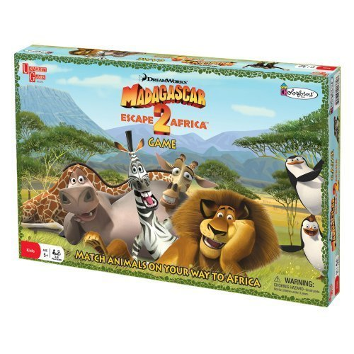 Madagascar Escape 2 Africa Full Game Free Pc Download Play Madagascar Escape 2 Africa Ipad Forum Topic At Checkoutmyink Com