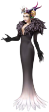 Edea012Outfit