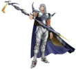 Cecil(Dissidia012)