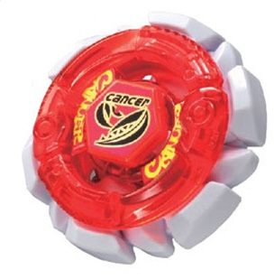 mad gasher metal fight beyblade wiki