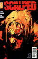 Scalped Vol 1 8
