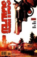 Scalped Vol 1 24