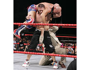 September 26, 2005 Raw.29