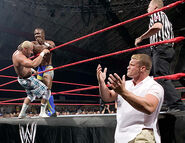 September 26, 2005 Raw.36