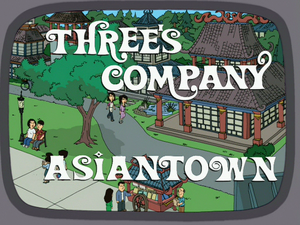 Threecoasiantown