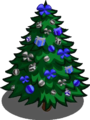 Ornament Tree II2-icon