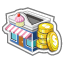 Collect Business 3-icon