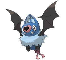 Swoobat