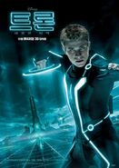 Tron-legacy-korean-posters-1