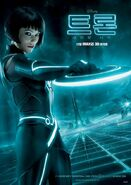 Tron-legacy-korean-posters-3