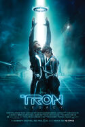 Tron legacy final poster hi-res 01