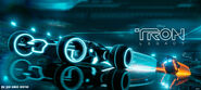 Tron legacy poster 5