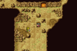 FF Earthgift Shrine GBA