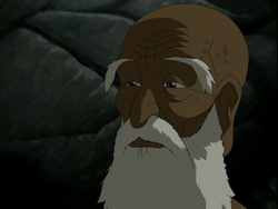 Guru Pathik