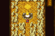 FFI Earth Crystal Room GBA