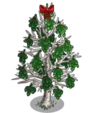 Mistletoe Tree1-icon