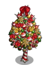 Ornament Tree2-icon