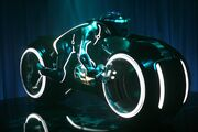 Tron legacy light cycle 204961 20090725