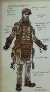 roving trader outfit fallout new vegas the fallout wiki fallout