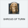 Shroud of Turin PL