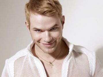 Kellan Lutz 63