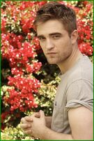 Robert Pattinson 112