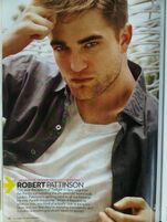 Robert Pattinson 139