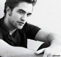 Robert Pattinson 140